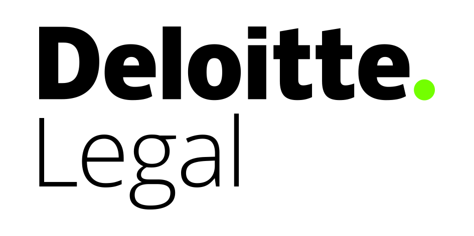 Deloite Legal
